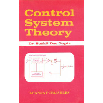 Control System Theory