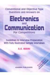 Electronics and Communication