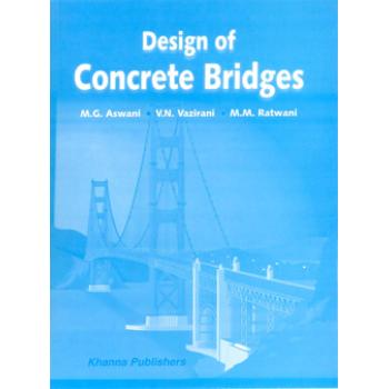 Design of Concrete Bridges