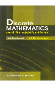 E_Book Discrete Mathematics and Its Applications