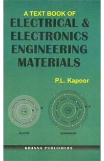 E_Book A Text Book of Electrical and Electronics Engineering Materials