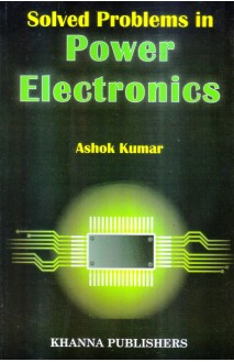 E_Book Solved Problems in Power Electronics