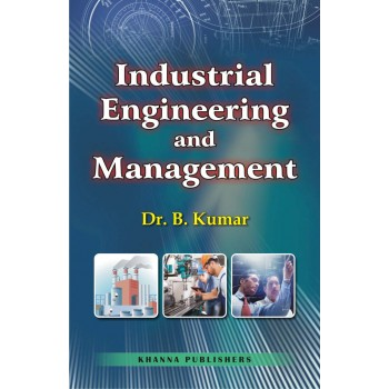 E_Book Industrial Engineering and Management