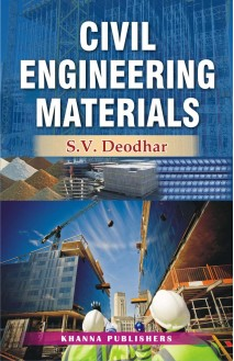 E_Book Civil Engineering Materials