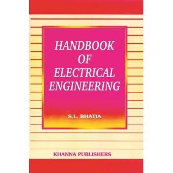 Handbook of Electrical Engineering