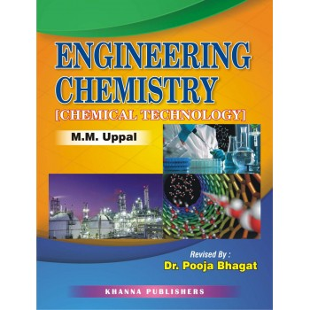 Engineering Chemistry (Chemical Technology)