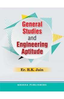 General Studies and Engineering Aptitude