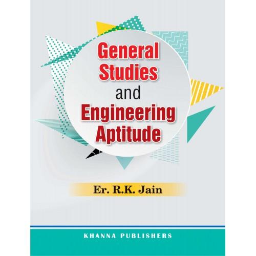 Studies and engineering aptitude general studies and engineering aptitude fandeluxe Choice Image
