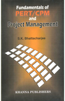 Fundamentals of PERT/CPM & Project Management