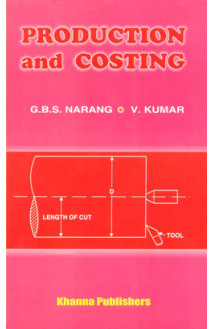 Production and Costing
