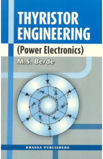 Thyristor Engineering (Power Electronics)