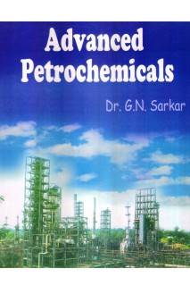 Advanced Petrochemicals