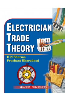 Electrician Trade Theory