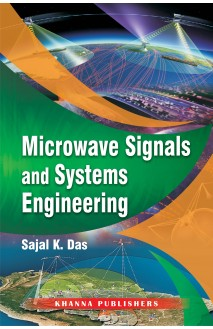 Microwave Signals and System Engineering