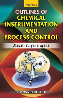 Outlines of Chemical Instrumentation and Process Control