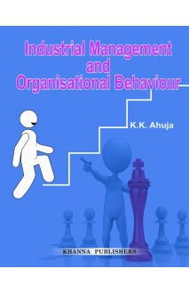 Industrial Management and Organisational Behaviour