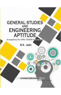 E_Book General Studies and Engineering Aptitude