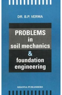 E_Book Problems in Soil Mechanics & Foundation Engineering