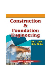 Construction & Foundation Engineering