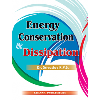 Energy Conservation & Dissipation