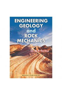 Engineering Geology and Rock Mechanics