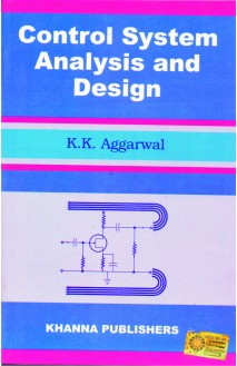 E_Book Control System Analysis and Design
