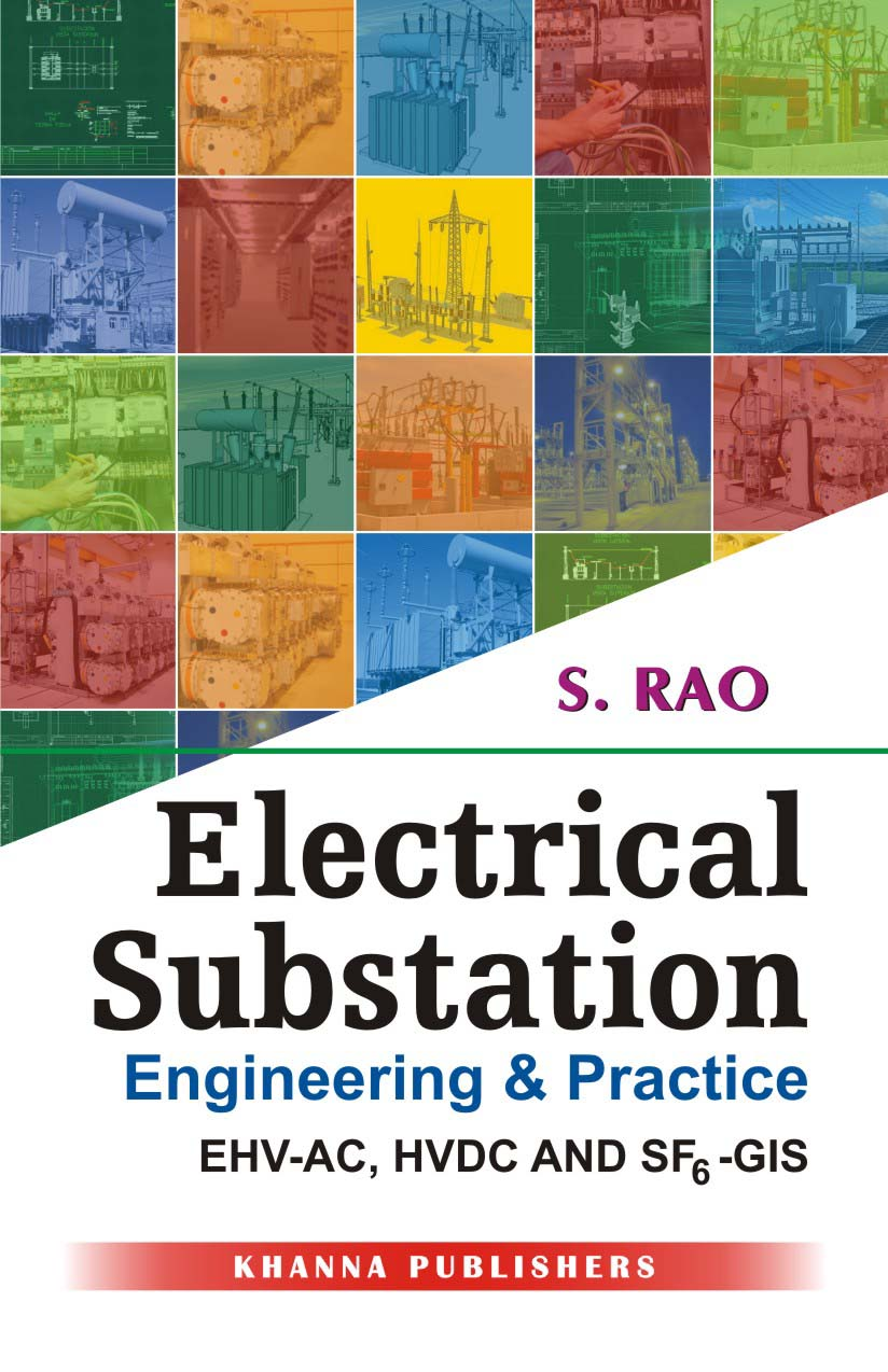 List Of Books Home Wiring Electrical Estimating