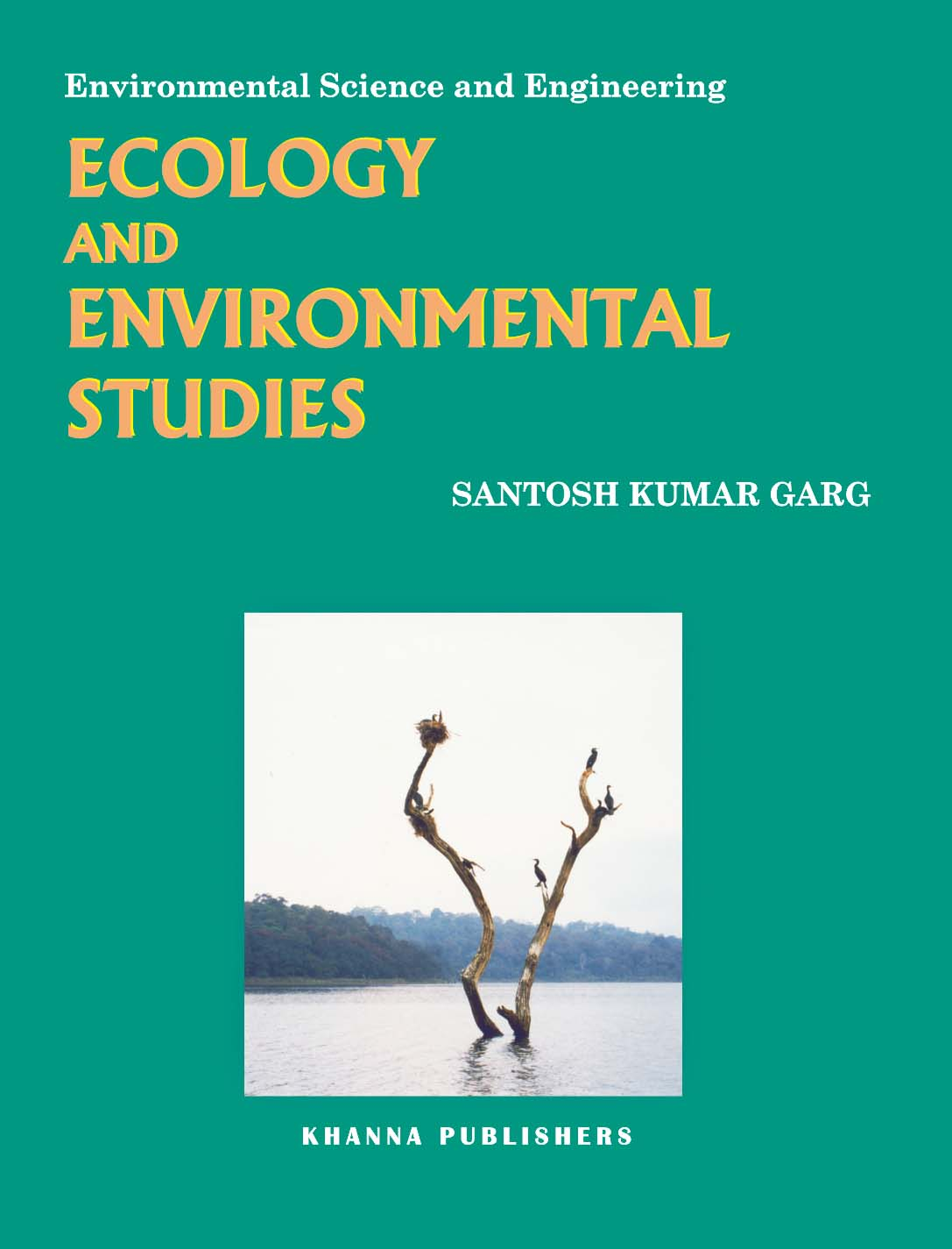 environmental science study guide Environmental science study guides honors biology study guides honors chemistry study guides honors earth science study guides honors earth space science study.