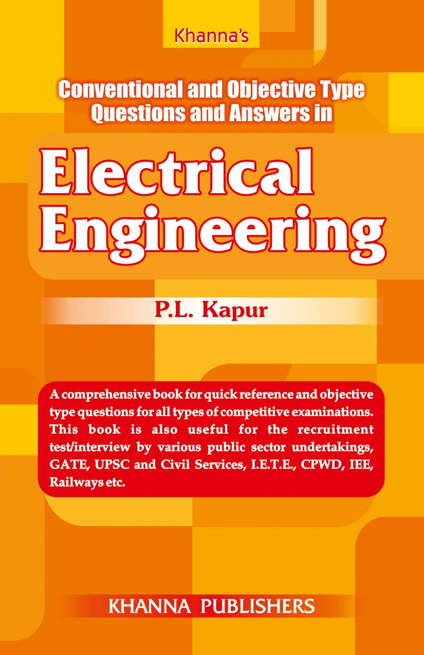 List Of Books Home Wiring Image